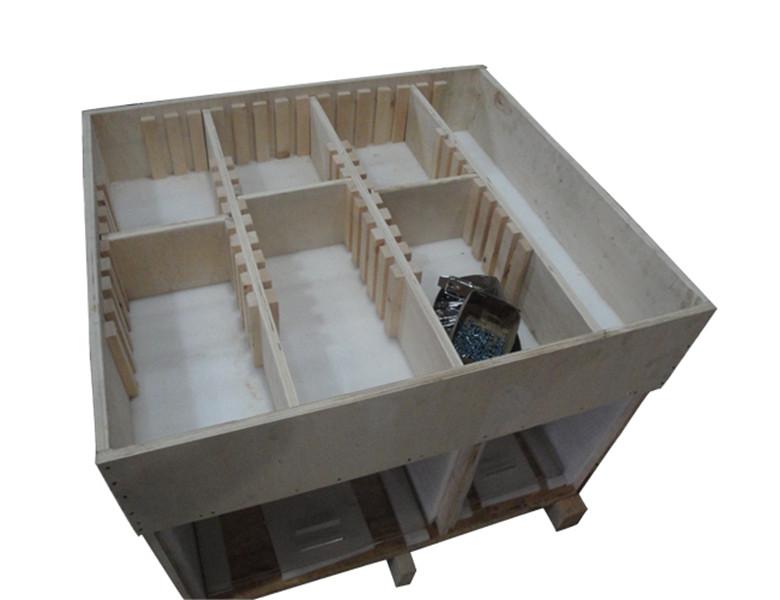 精密设备包装箱厂家_买包装箱就来涵春物流设备