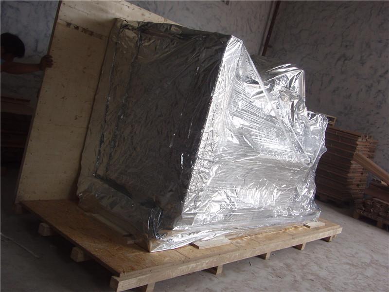环保托盘价格-涵春物流设备专业生产包装箱
