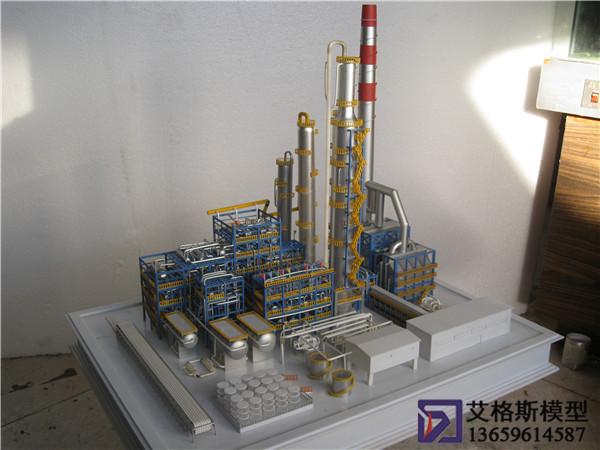 防城港沙盘模型——艾格斯模型专业制作沙盘模型