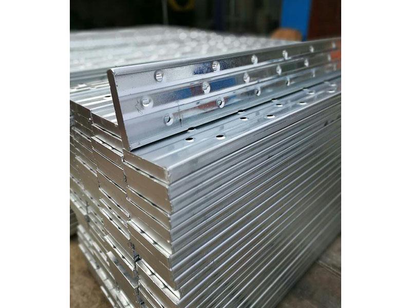防滑钢架板,船舶钢架板,船用钢架板