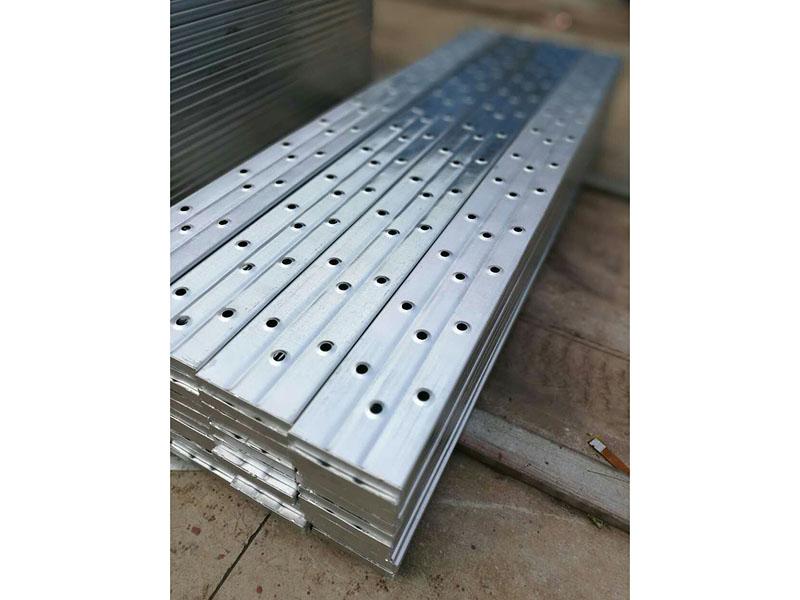 哪里有生产钢架板,镀锌船用钢架板,船用钢架板