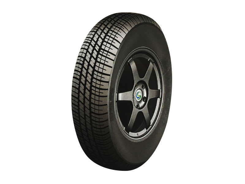 轻卡轮胎生产-东营知名的轻卡轮胎经销商