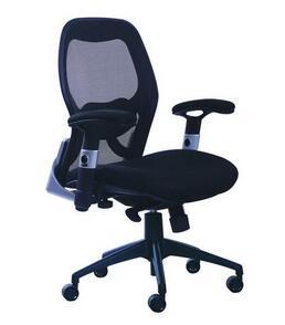 职员椅免费上门设计、送货安装-买办公椅选哪家