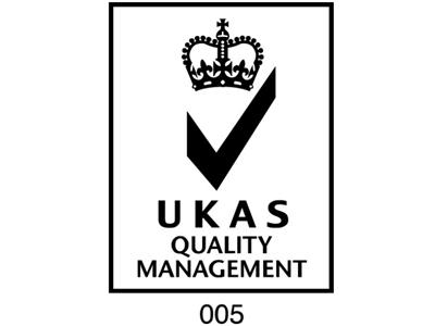 质量体系认证公司_专业的认证服务推荐