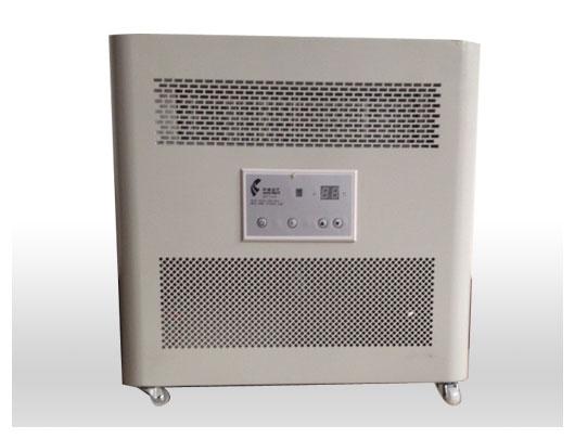 电加热暖风机古物家-供应山东电加热风