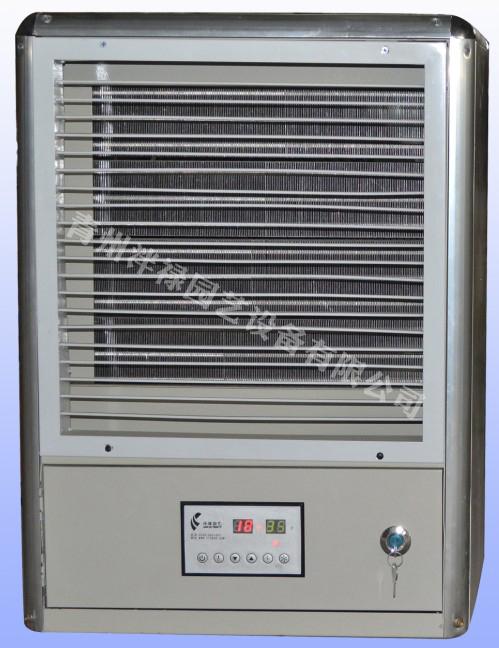 通风效果好的电热加温机推荐-大棚电加温设备
