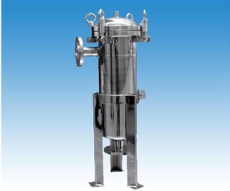 湖北不锈钢压滤机-专业不锈钢压滤机推荐