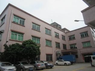 东莞厂房承重检测公司