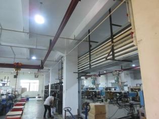 惠州市房屋安全鉴定评估找广东省机电建筑设计院