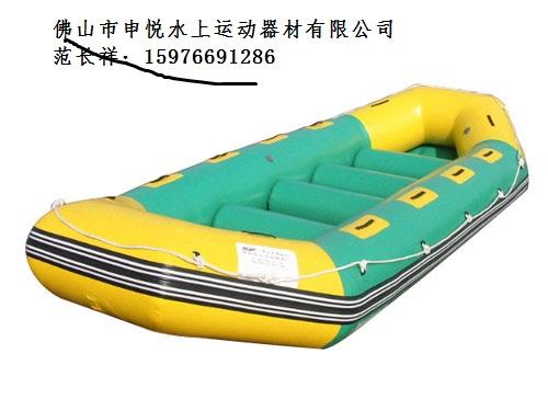 哪里能买到优惠的2人到20人的漂流船_重庆申悦漂流船