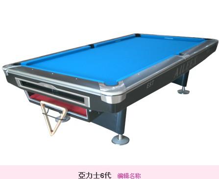 厦门台球杆-划算的台球桌品牌推荐