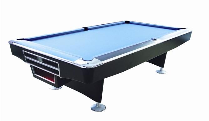 亚力士销量好的台球桌出售|厦门二手台球桌报价