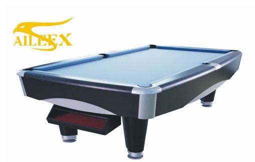 福建二手台球桌费用-质量好的台球桌在哪有卖