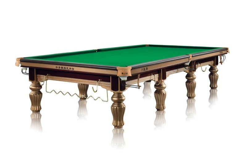 福州台球桌-划算的台球桌在哪里可以买到