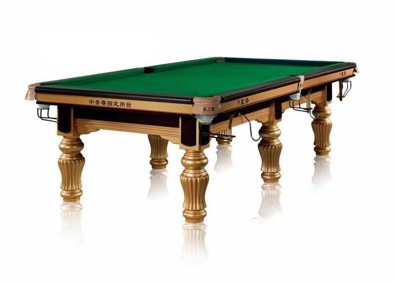 台球桌价格_哪里能买到耐用的台球桌