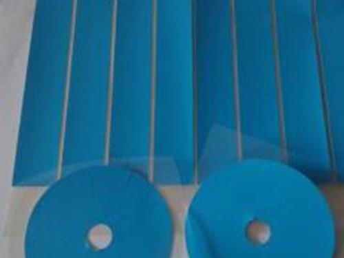 导热双面胶带批发|品质好的导热双面胶大量供应
