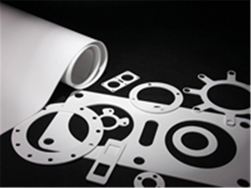 聚四氟薄膜厂家批发-品质好的聚四氟乙烯制品生产商