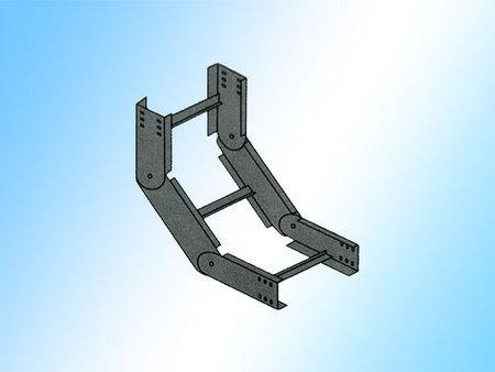 沈陽橋架廠提供專業的母線槽-遼陽母線槽批發