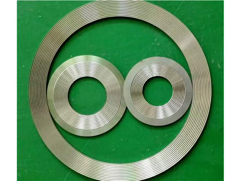 优质金属垫片厂家-规模大的金属缠绕垫片厂家推荐