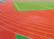 兰州塑胶跑道厂家-大量供应质优价廉的塑胶跑道