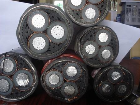 铝高压电缆价格 沧州口碑好的铝高压电缆【品牌推荐】