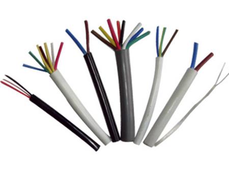 聚氯乙烯絕緣電線廠家批發 哪里的聚氯乙烯絕緣電線值得購買