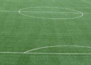 甘肃塑胶地板-想买新款人造草坪就来甘肃力源