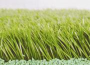兰州运动木地板厂家-有实力的塑胶跑道厂家倾情推荐