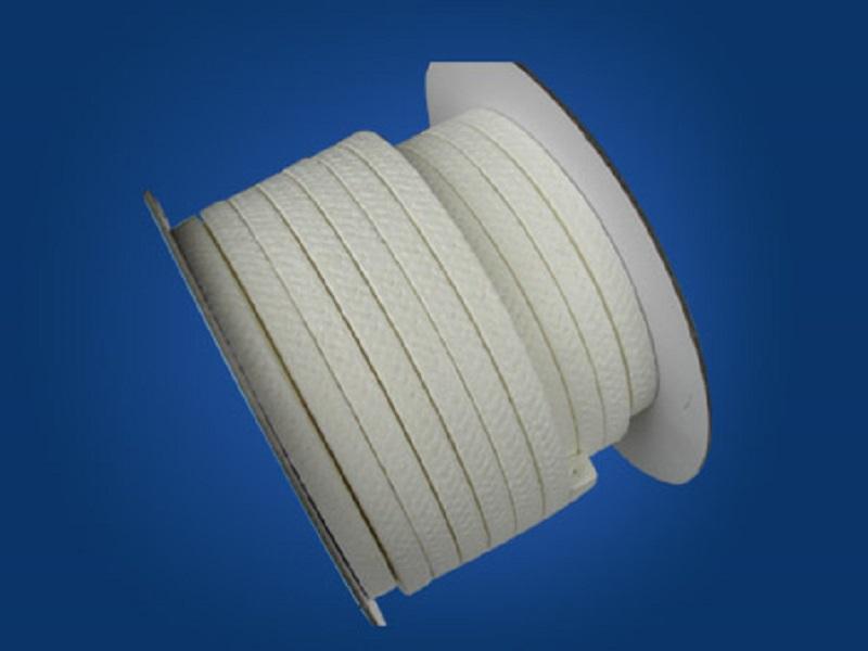 盘根编织填料环-宏昌塑业好用的编织盘根出售