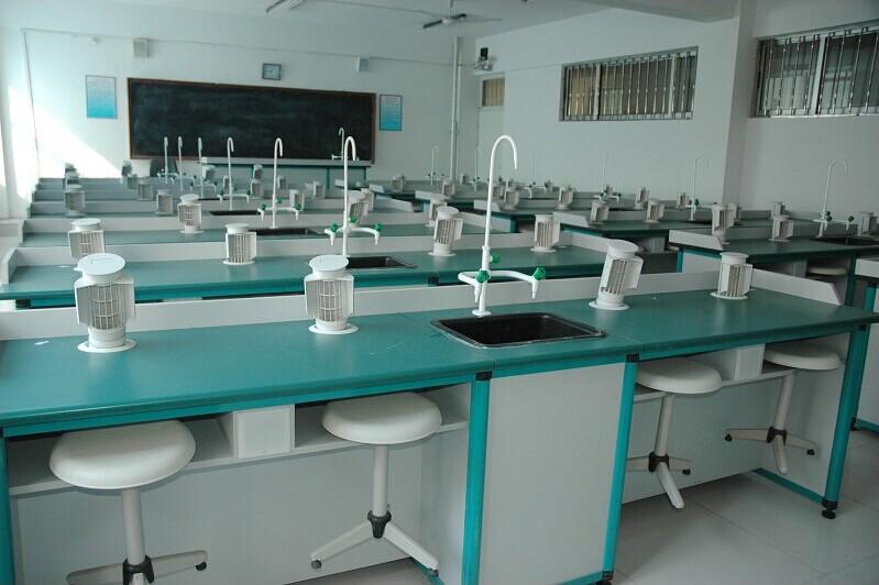 促销科研实验台——质量好的化学实验台推荐