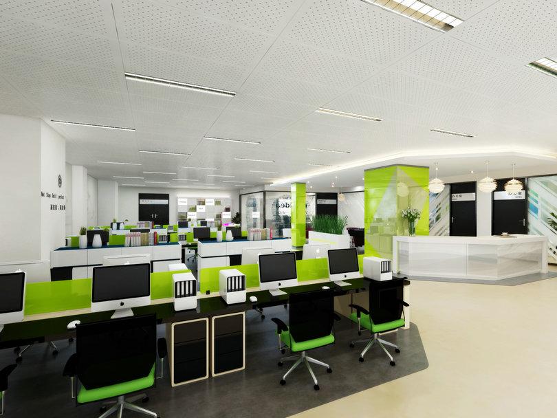 威海山舍实力团队专业室内设计,山室内装潢,民宿设计