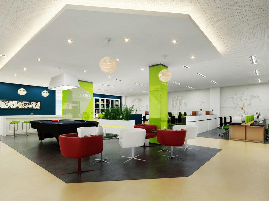 威海山舍专精工程装修,室内设计,室内装潢