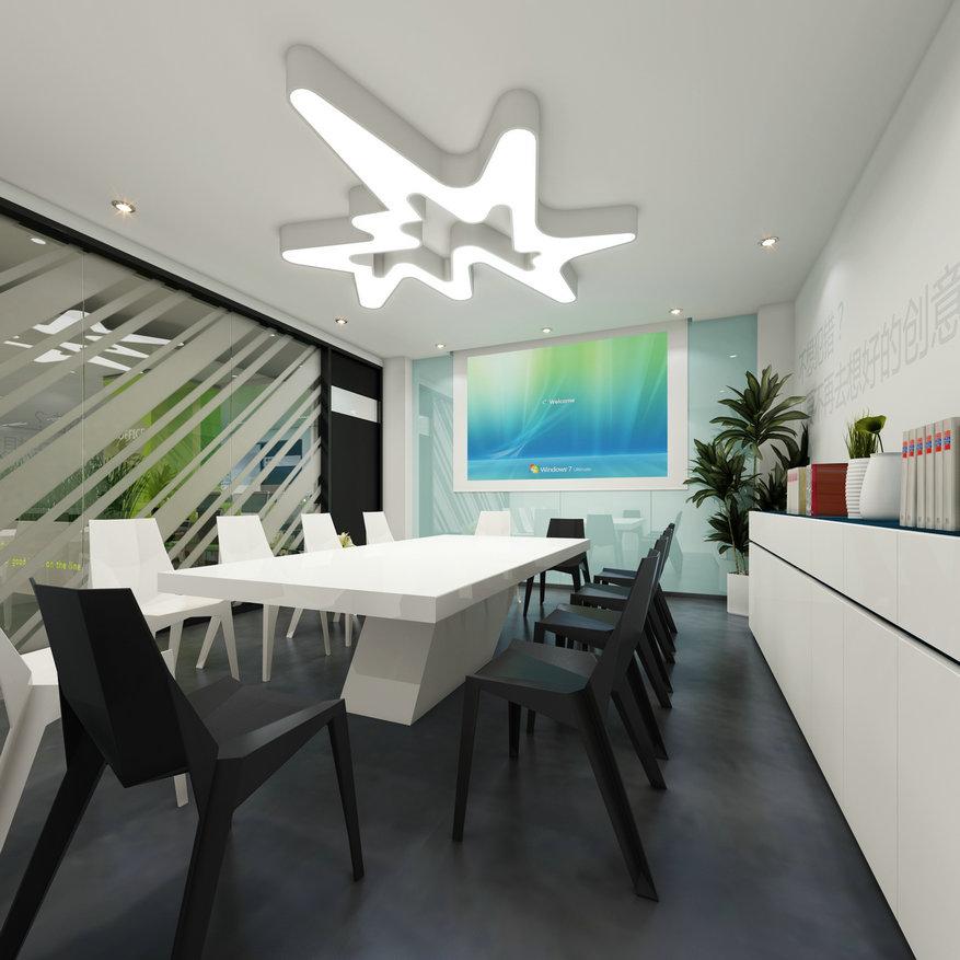 威海山舍专精店面设计,设计室内装修,民宿设计