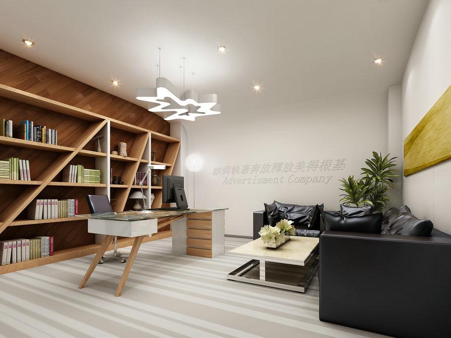 威海山舍专精设计室内装修,设计装修,民宿设计