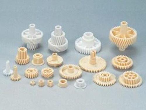 怎么挑选优良热塑性聚酯弹性体-线材TPEE生产厂家