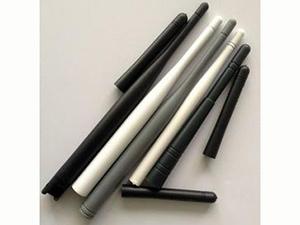 中山薄膜TPEE價格_供應廣東高性價熱塑性聚酯彈性體