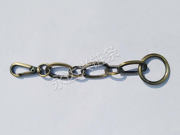 优质的手袋链条-耐用的手袋链条供应出售