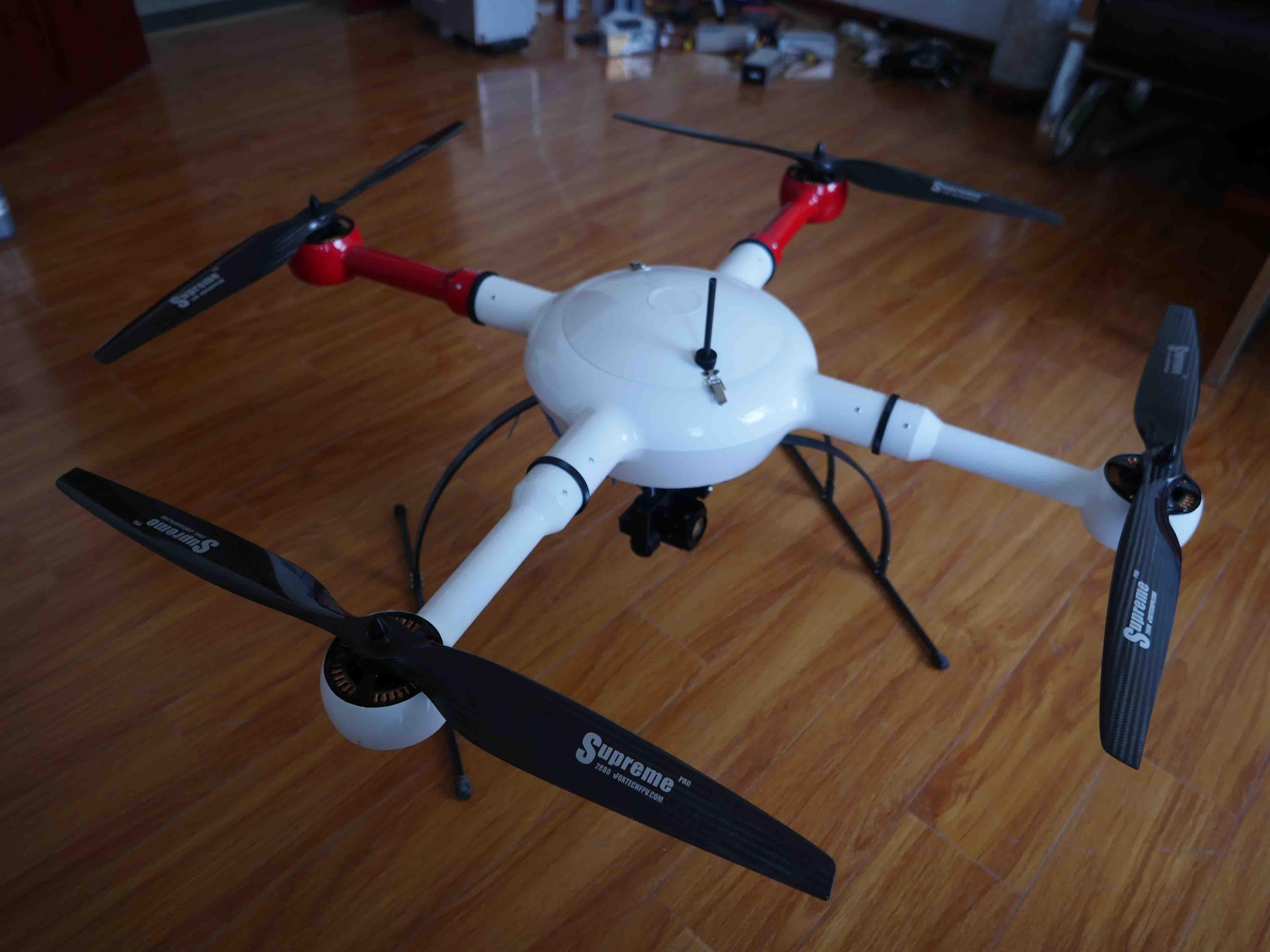 白银无人机销售|兰州专业可靠的无人机销售