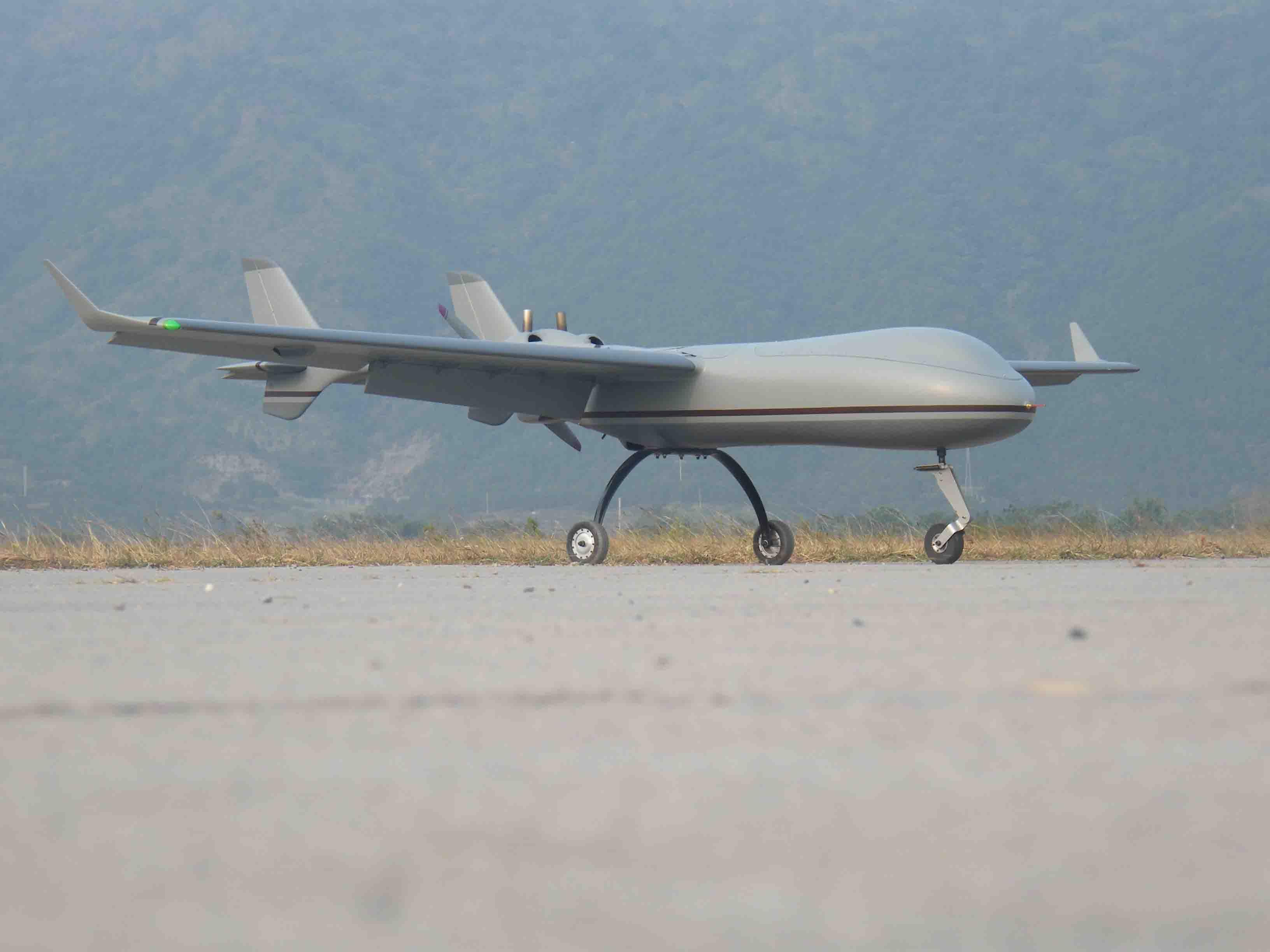 张掖无人机销售维修-兰州无人机销售专业承接