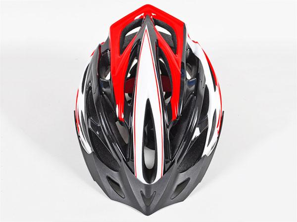 罗湖头盔吸塑-东莞头盔吸塑厂家