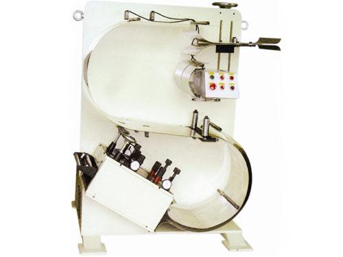 百山机械专业的送料机出售|江门数控送料机