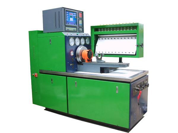 大量供应高质量的全自动的覆膜机-价格合理的全自动的覆膜机泰安专业生产