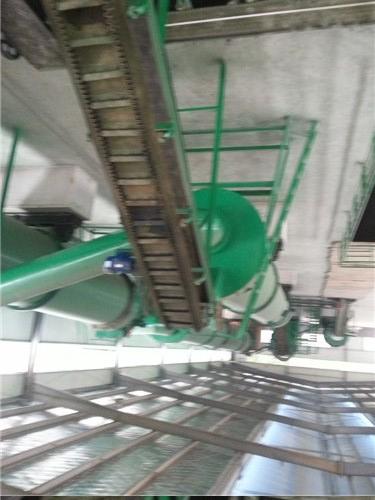 河南耐用的大型有机肥设备 价位合理的大型有机肥设备
