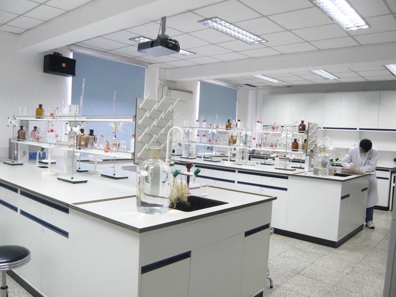 远诚专业供应生物实验台-热销生物实验台