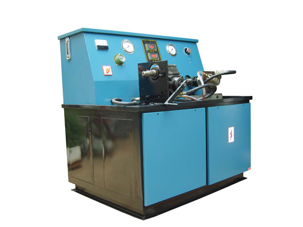 批发液压泵站 知名的液压泵站生产厂家在哪里