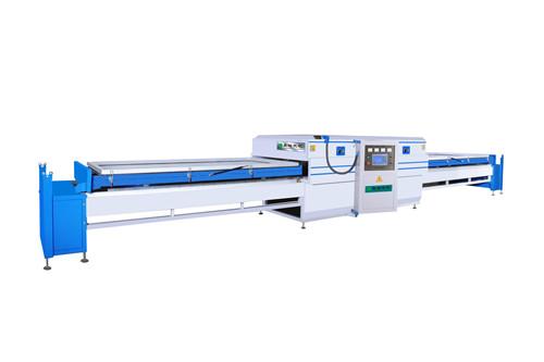 价位合理的共轨试验台-高性价全自动的覆膜机在哪可以买到