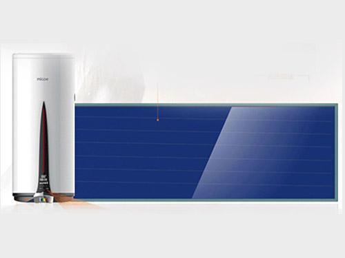 在铁岭用哪个牌子的太阳能热水器好|价格合理的铁岭四季沐歌太阳能热水器批销