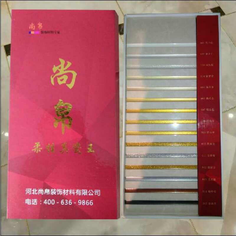 四川真瓷胶价格 尚帛装饰材料口碑好的美缝剂新品上市
