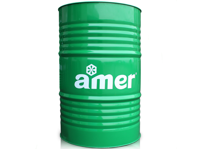 液压油价格范围-好用的安美多效抗磨液压油润滑剂HAW46尽在安美科技