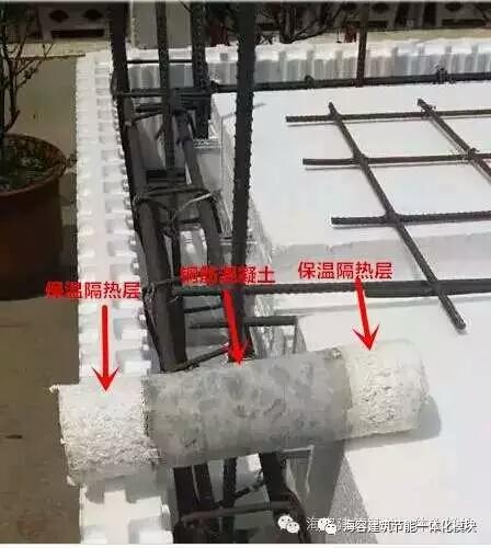 供应海容eps模块生产厂家-有信誉度的海容eps模块生产厂家倾情推荐